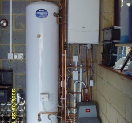 springheatingandplumbing.seesite.biz_--_209310065