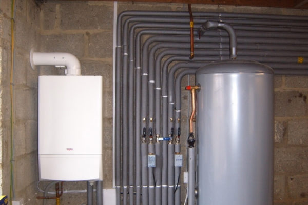 springheatingandplumbing.seesite.biz_--_28339221