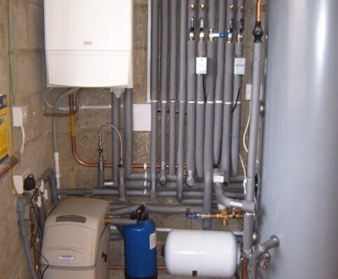 springheatingandplumbing.seesite.biz_--_387501255