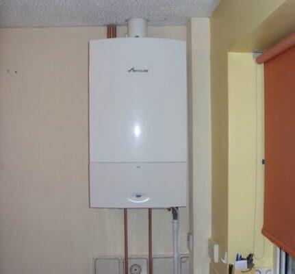 springheatingandplumbing.seesite.biz_--_46643381