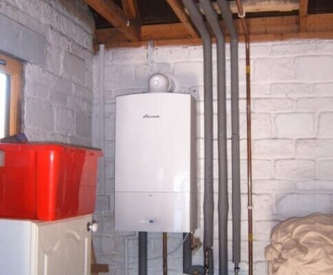 springheatingandplumbing.seesite.biz_--_960413291