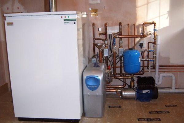 springheatingandplumbing.seesite.biz_--_995405126